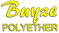 Buyze Polyether Voorburg
